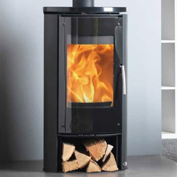 ACR Novus Woodburning / Multi-Fuel Stove
