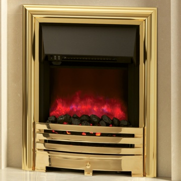 Be Modern Contessa Electric Fire