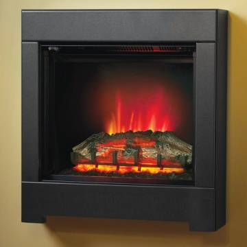 Be Modern Serena Eco Electric Fire