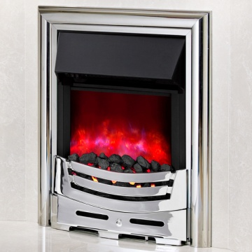 Be Modern Signum Electric Fire