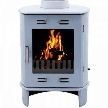 stoves yeoman stoves flue liners accessories visit our showroom