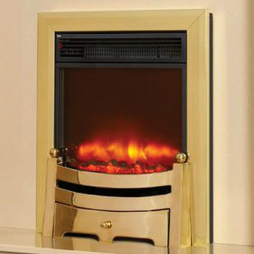 Celsi Electriflame Modern Electric Fire