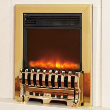 Celsi Electriflame XD Royale Electric Fire