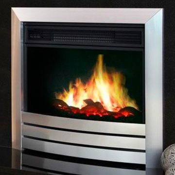 Celsi Puraflame Camber 22'' Electric Fire