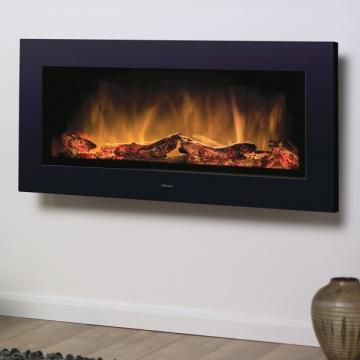 Dimplex Sp16 Electric Fire Flames Co Uk