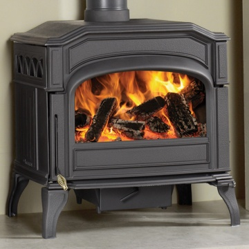 Dovre 700 Wood Burning / Multi-Fuel Stove