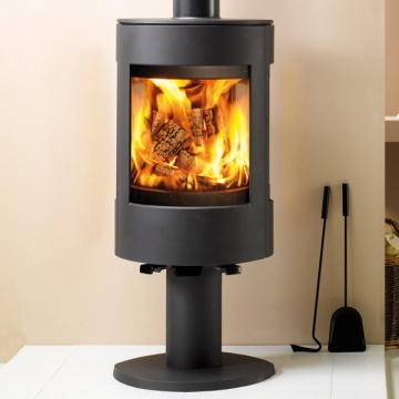 Dovre Astroline 3CB Wood Burning / Multi-Fuel Stove