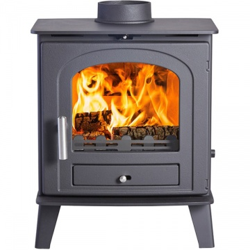 Eco Ideal Stoves ECO 1