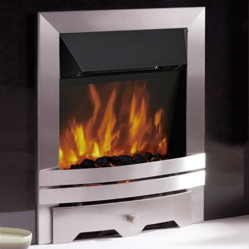 Ekofires 1060 LED Electric Fire