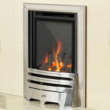 Flavel Kenilworth HE Contemporary Gas Fire