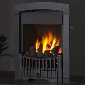 Flavel Rhapsody Plus Gas Fire Flames Co Uk