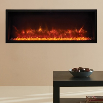 Gazco Radiance Inset 85R Electric Fire