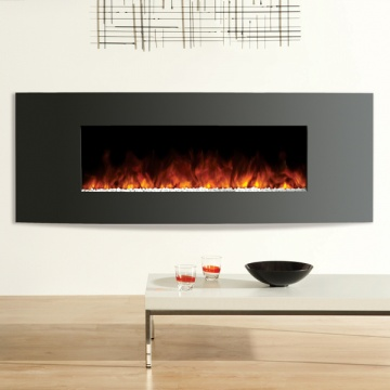 Gazco Studio 3 Verve Electric Fire