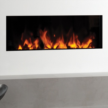 Gazco Studio Inset 105 Electric Fire
