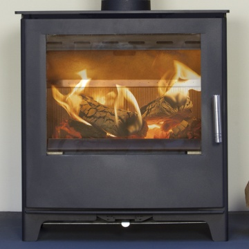 Mendip The Woodland Wood Burning / Multi-Fuel Stove