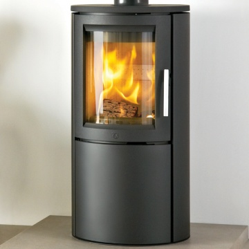 Varde Aura 1 Wood Burning Stove