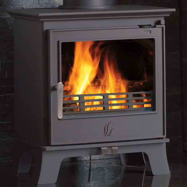 best reviews wood burning stoves