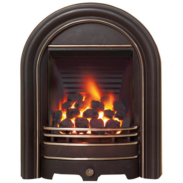 Be Modern Abbey Gas Fire Flames Co Uk