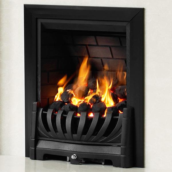 Be Modern Avantgarde Gas Fire Flames Co Uk
