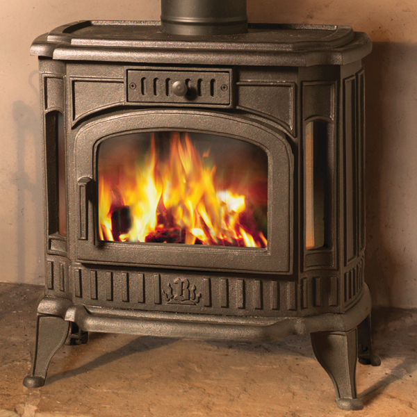 broseley winchester gas stove. Black Bedroom Furniture Sets. Home Design Ideas