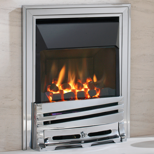 Efficiency Of Gas Fireplace Flavel Linear High Efficiency Gas Fireplaces Are Us