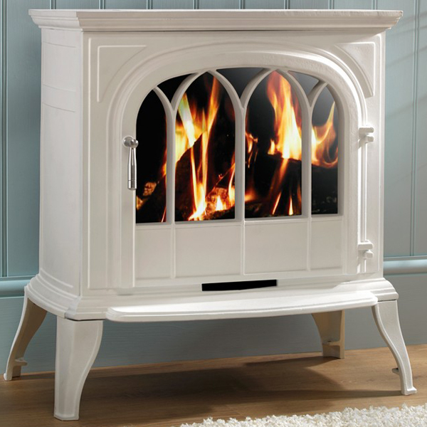 Free standing wood burning fireplaces - Choose Options Amp Buy Information Key Features Dimensions Delivery