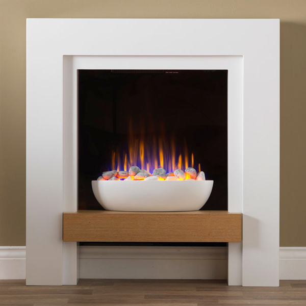 hamilton free standing electric fireplace stove victory vittoria freestanding fire suite gallery alto cu stoves