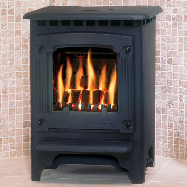 Gazco Marlborough Small Gas Stove  Flamescouk. Curtains For Kitchen Window Above Sink. Slow Drain In Kitchen Sink. Black Farmhouse Kitchen Sink. Composite Granite Kitchen Sink Reviews. Kitchen Sink Shelf Organizer. Cheap Kitchen Sink Base Units. Kitchen Sink Stopped Up. Kitchen Sink Soap Dispenser Replacement Pump