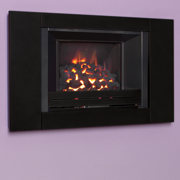 Mirage Fireplace Legend Fires Mirage
