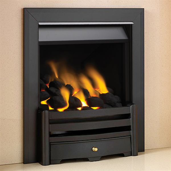 Legend Virage He Gas Fire Flames Co Uk