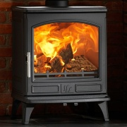 ACR Ashdale Wood Burning Stove