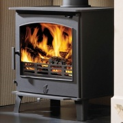 ACR Astwood Woodburning / Multi-Fuel Stove