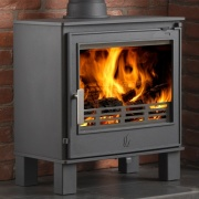 ACR Buxton Woodburning / Multi-Fuel Stove