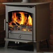 ACR Earlswood III Woodburning / Multi-Fuel Stove