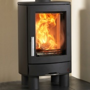 ACR Neo 1F / 3F Woodburning / Multi-Fuel Stove