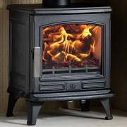 ACR Oakdale Woodburning / Multi-Fuel Stove