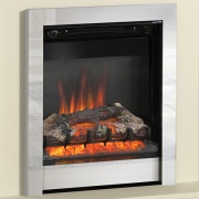 Be Modern Athena Electric Fire