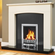 Be Modern Ellonby Fireplace