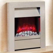 Be Modern Sensation Electric Fire