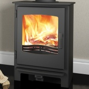 Broseley Evolution Desire 5 Woodburning Stove