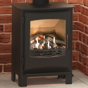 Broseley Evolution Ignite 5 Gas Stove