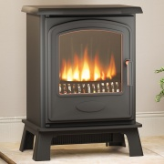 Broseley Hereford Electric Stove
