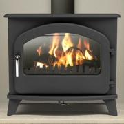 Broseley Serrano 7 SE Wood Burning Stove