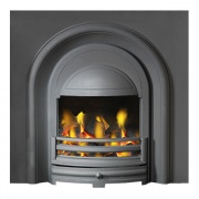Cast Tec Royal Integra Cast Iron Fireplace Insert