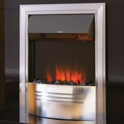 Celsi Accent Infusion Electric Fire