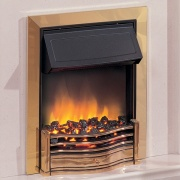 Dimplex Danesbury Electric Fire