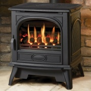 Dovre 280 Gas Stove