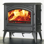 Dovre 760 CBW Wood Burning Stove