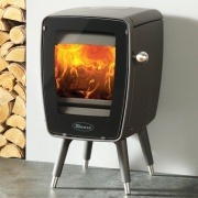Dovre Vintage 30 Wood Burning Stove