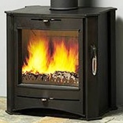 Firebelly FB T1 Wood Burning Stove